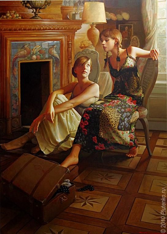 http://www.plutenko.ru/paints/2010/005.jpg