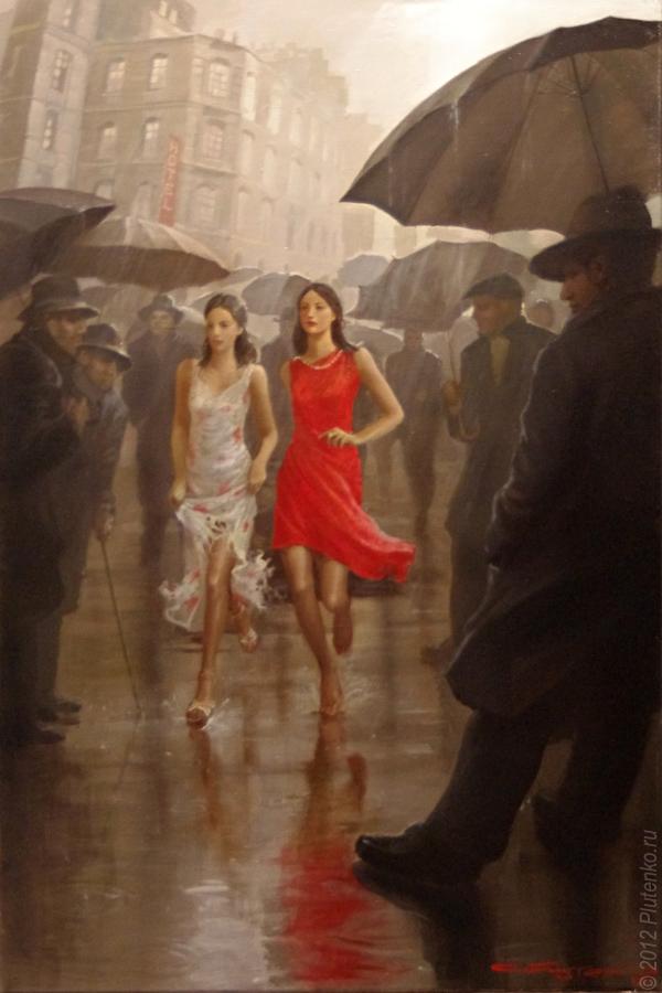 http://www.plutenko.ru/paints/2012/003.jpg